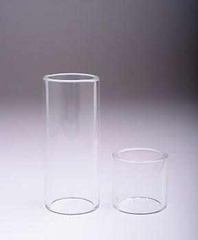 D'Andrea USA - סלייד כפול מזכוכית