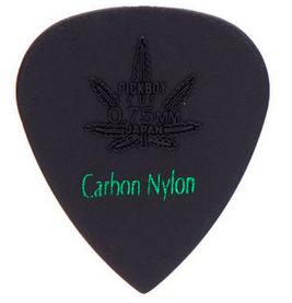 Pickboy Carbon Nylon מפרט