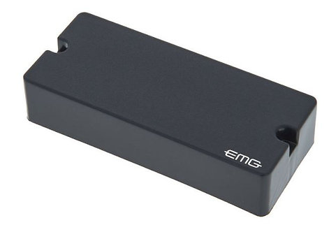 EMG 35DC פיקאפ לבאס