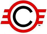 Svetlana winged c Logo 1.jpg