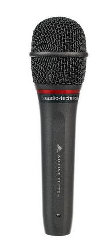 Audio-Technica AE 6100 מיקרופון