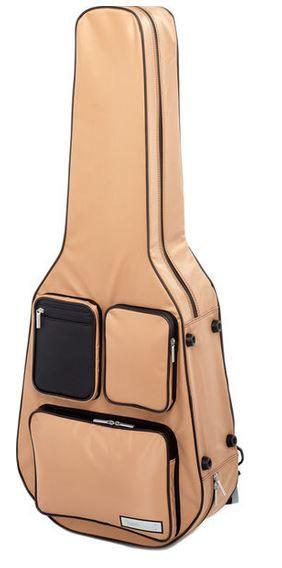 bam PERF8002SC תיק לגיטרה קלאסית