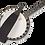 Neotech Mega Strap - רצועה אורטופדית לבנג'ו