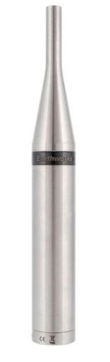Earthworks Audio M23R מיקרופון מדידה