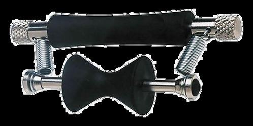 Glide Capo  GL-1 גליידר קאפו