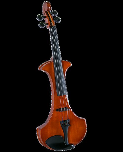 Cremona SV-180E Premier Student  כינור חשמלי