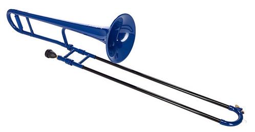 Startone PTB-10 Bb- טרומבון ג'אז