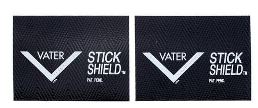 Vater Stick Shield מדבקה למקלות