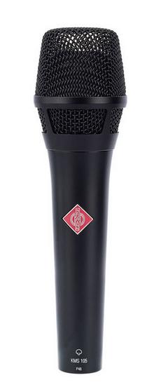 Neumann KMS 105 מיקרופון