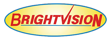 brightvision.png