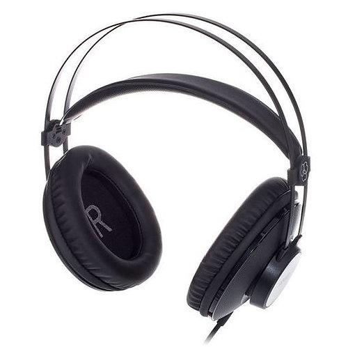 AKG K-72 אוזניות