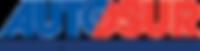 logo-autosur.png