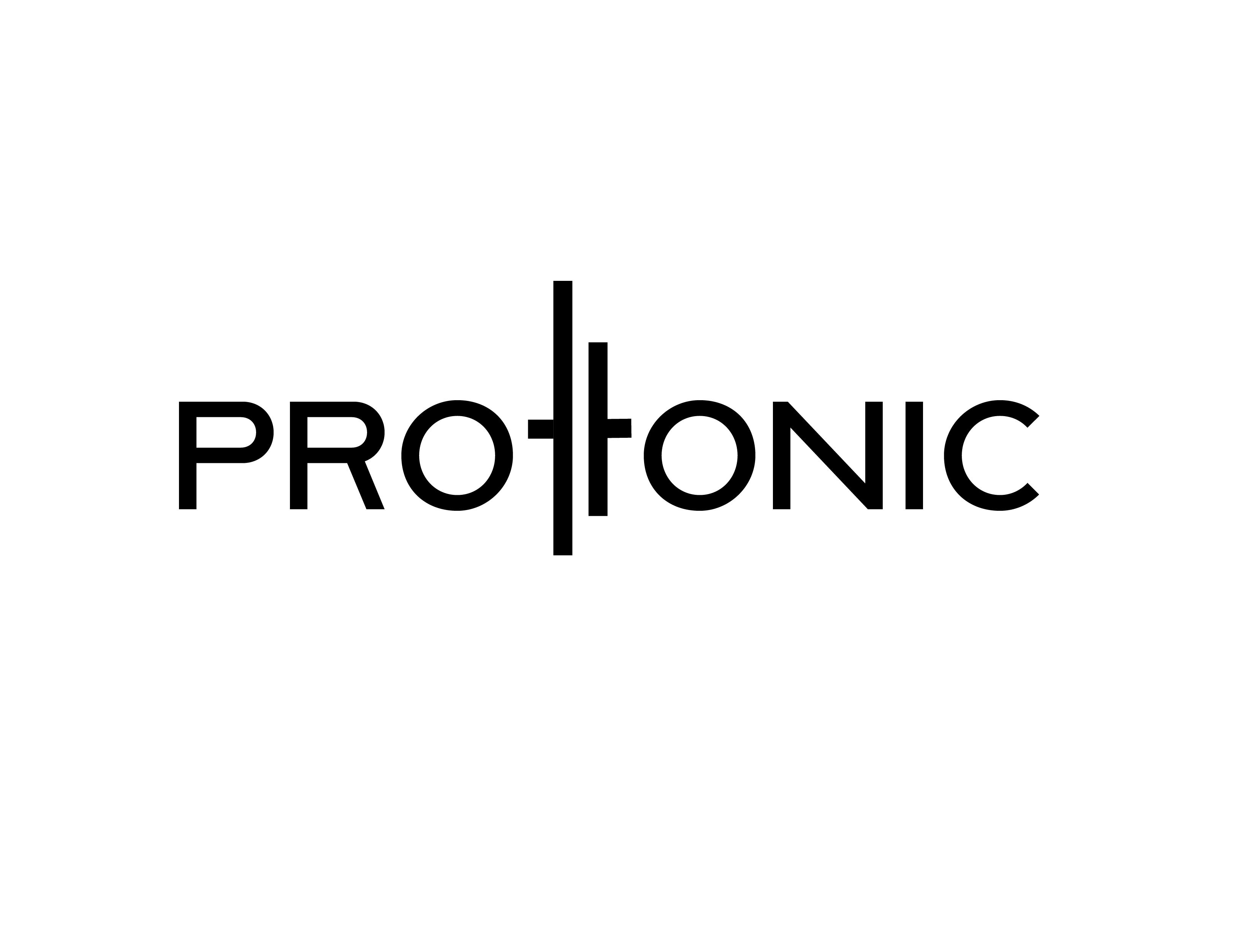protonic 1 -assets-01