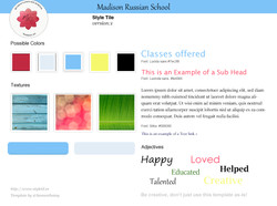 MRS-Style_Tile_Template