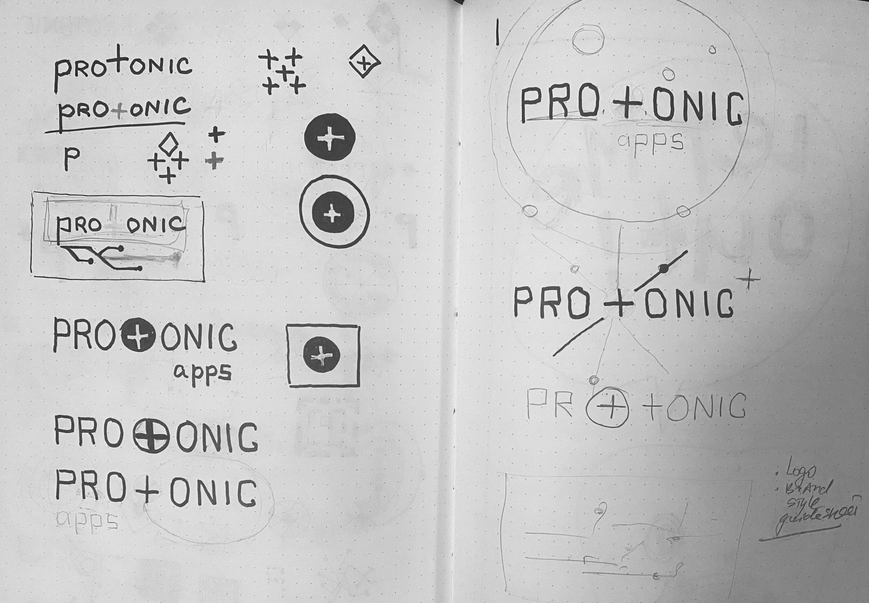 setch protonic2