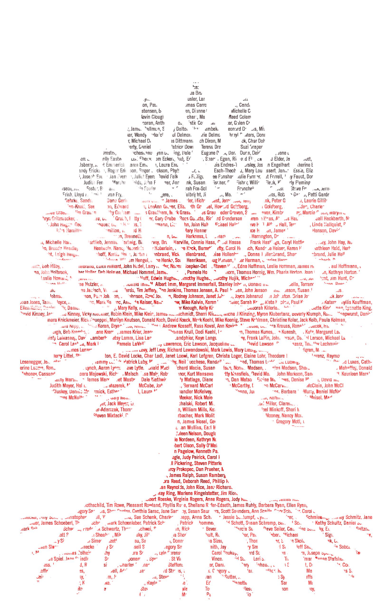 ALTERNATIVE CONCEPT- TYPE TREE
