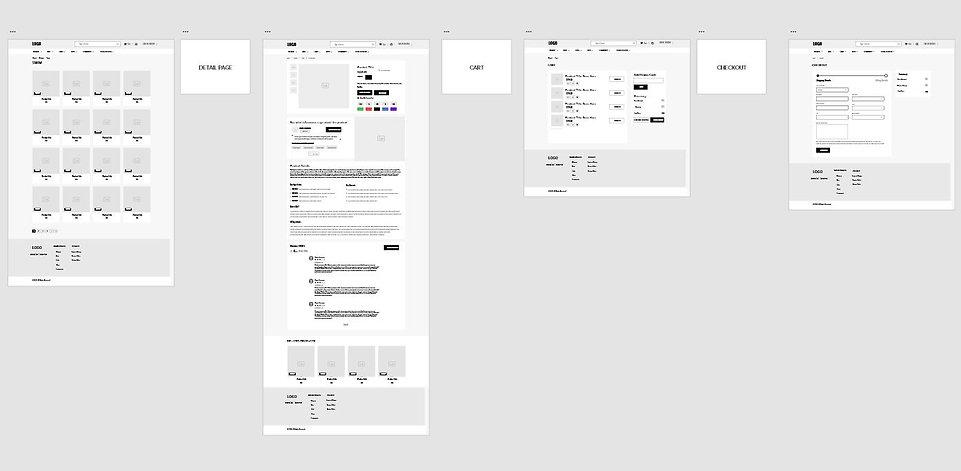 sample of screens.JPG