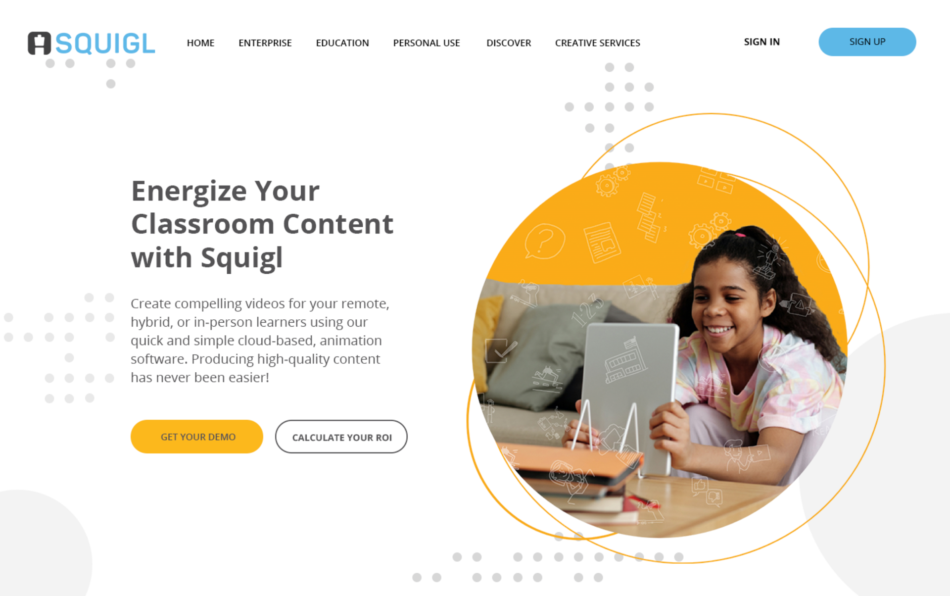 squigl-industry-pages-header_v2MD - Copy
