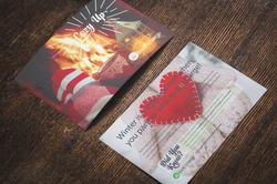 MDolgova-postcard-v1-both sides