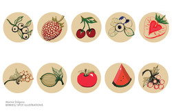 stickers-color-v6