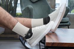 Socks version 3