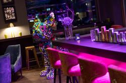 RH_ZRHBR_Bar_Night_Setup_5