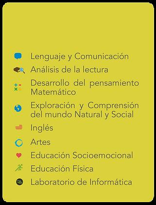 amarillo-programa.png