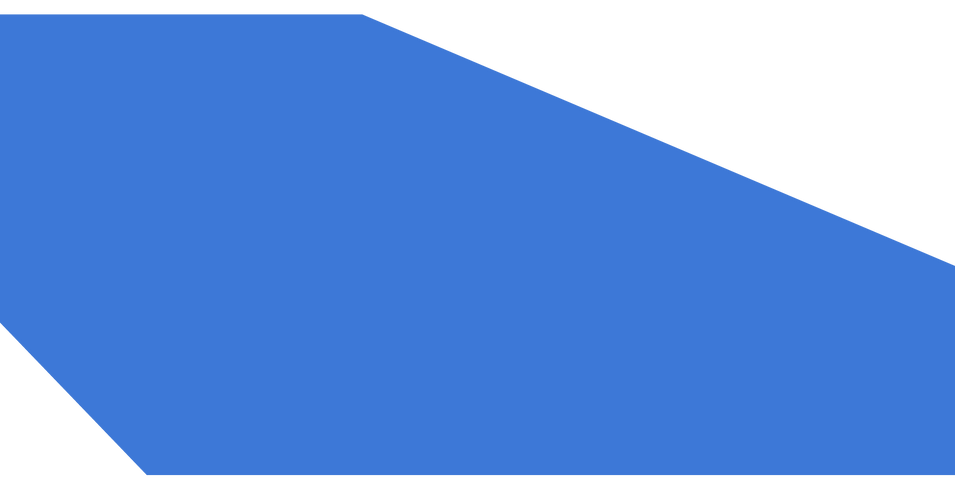 fondo-azul.png