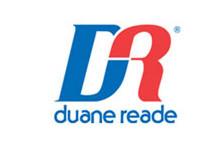 Duane_Reade