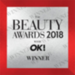 beauty-awards-2018-winner.10146540.jpg