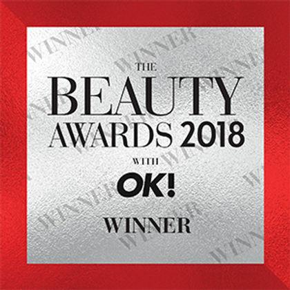 beauty-awards-2018-winner.10146540.jpg