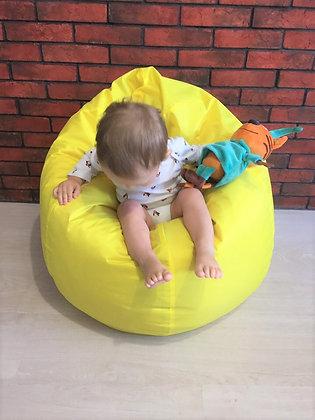 Кресло-мешок «Оксфорд» (детский размер)