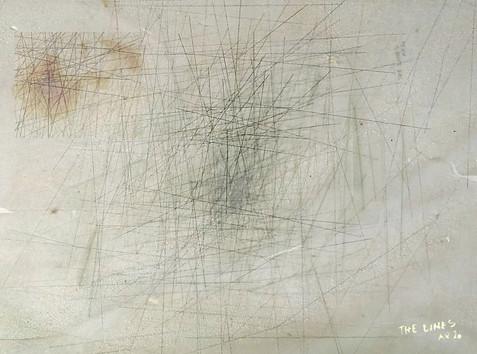 lines2.jpeg.jpg