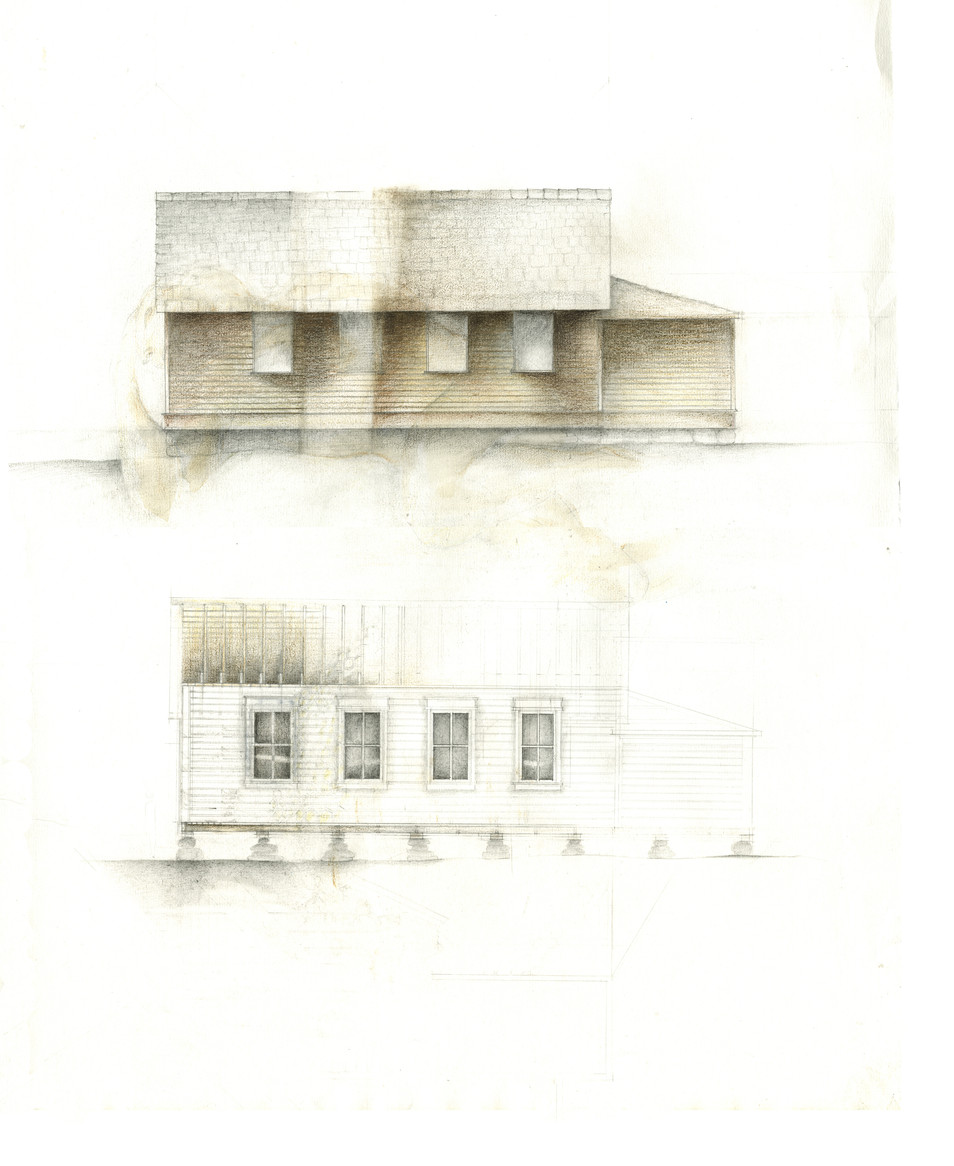 panel-1image 1a.jpg