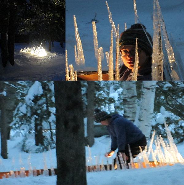 icicle sleigh02.jpg