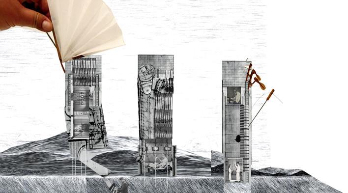 the towers04.jpg
