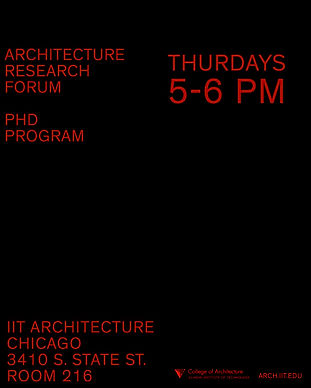thumbnail_CoA_PHD_ArchForum_Invitation L