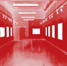 CR|PT|C exhibitions
