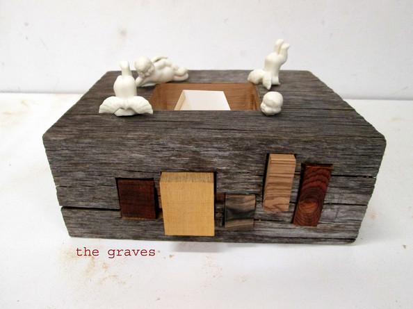 the graves.jpg