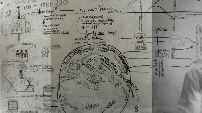 thinkingmap.jpg