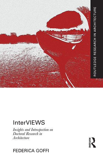 InterVIEWS_v01.jpg