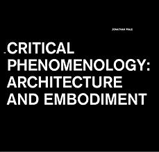 CRITICAL PHENOMENOLOGY J. HALE.png