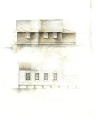 panel-1a.jpg