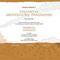F5_2021__TheatresOfArchImagination_Thumb