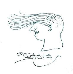 OCCASIO MF.jpg