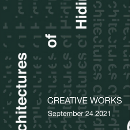 Creat works Sept 24 2021.png