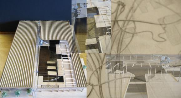 museumodel1.jpg