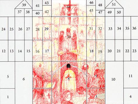 iconostasis.jpg