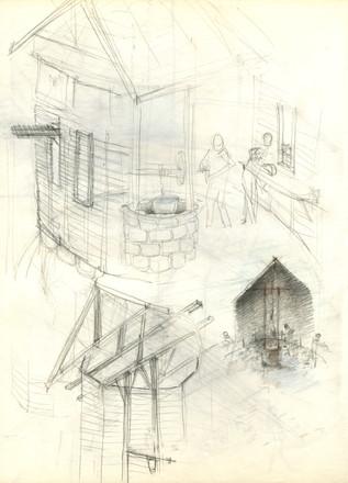 panel-4 mixing house 2.jpg
