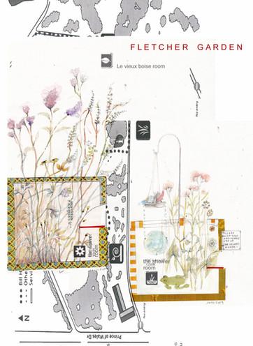 Fletcher garden.jpg